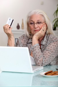 2813789-elderly-woman-shopping-on-line
