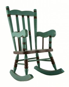 350173-green-rocking-chair-2