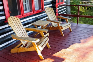 3539576-log-cabin-porch-with-chairs